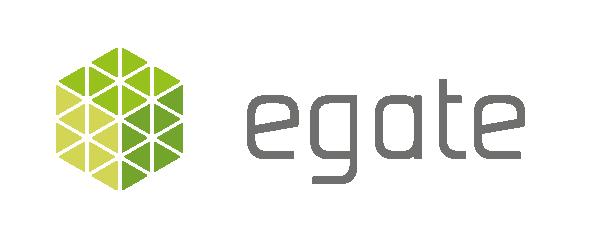 egate - bo liczy się każda wizyta!